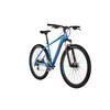 "ORBEA MX 50 29"" - VTT - bleu"